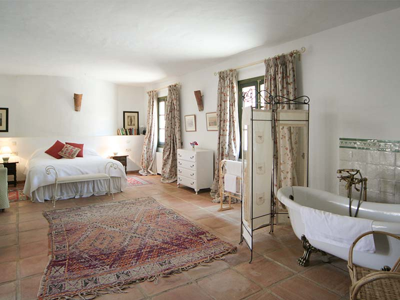 An image of bedroom 2