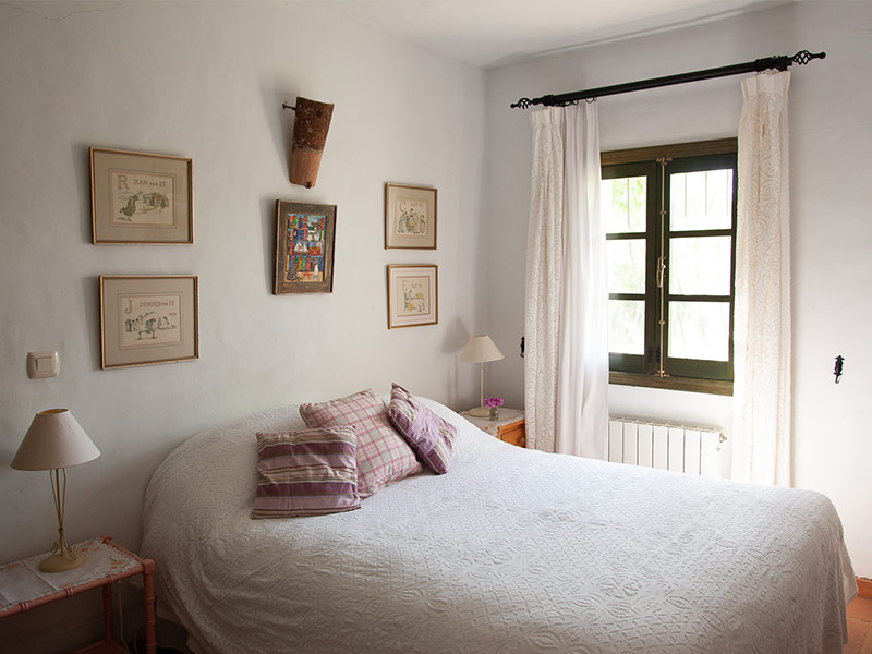 An image of bedroom 4